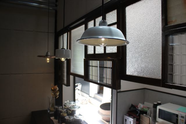 150821fukujyuya15