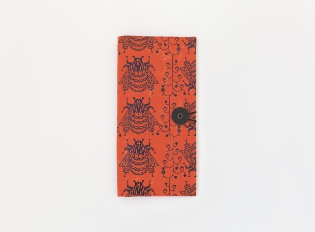 URUSHI_passport_case_A