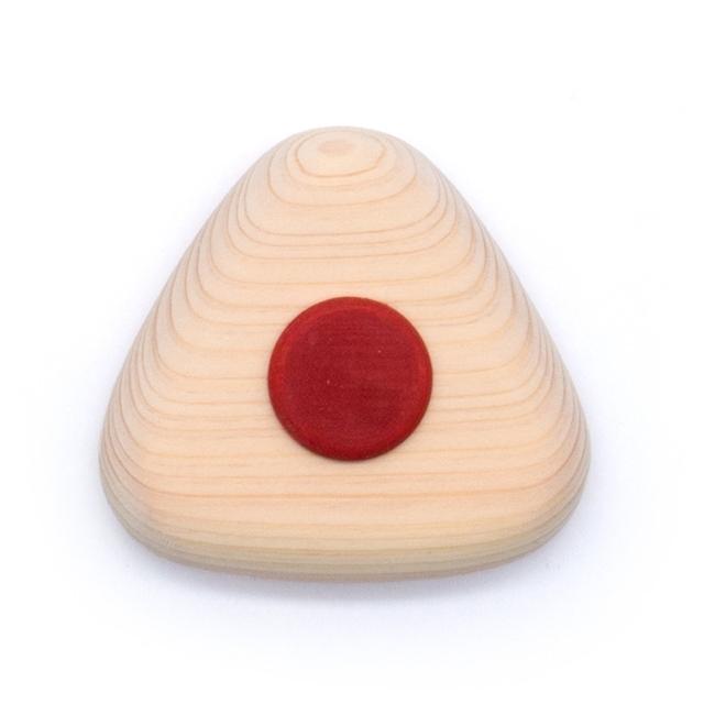 150901onigiri-02