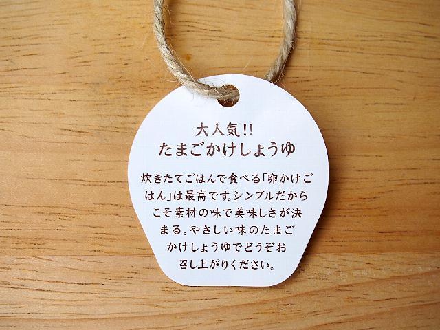 150902ECasashoyu5