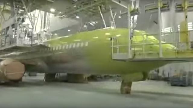 150909airplanemaking16