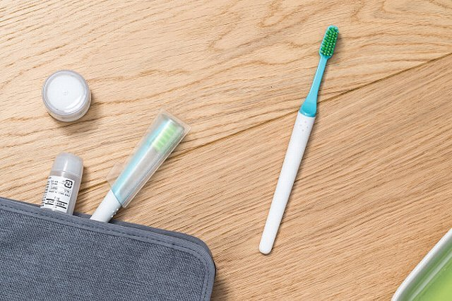 150916ECTIO-sustainable-toothbrush3