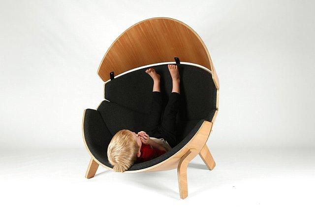 150917EChideaway-chair1