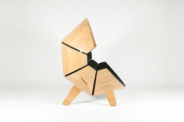 150917EChideaway-chair3