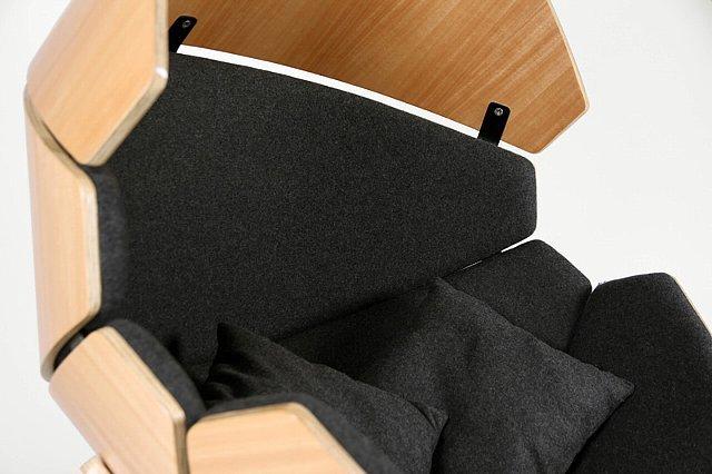 150917EChideaway-chair4