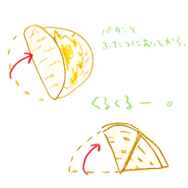 150919_tortilla_04
