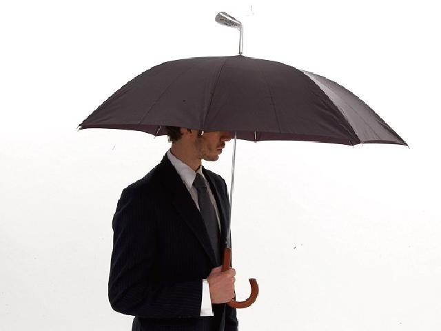 150926_golfumbrella_3