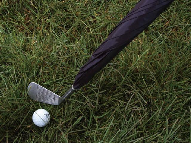 150926_golfumbrella_4