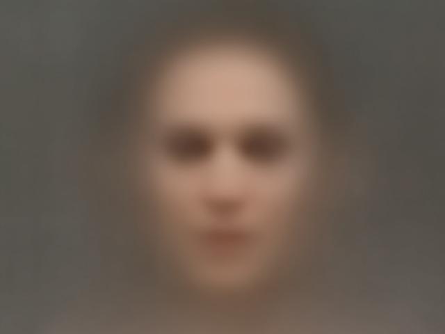 150926_portrait_2