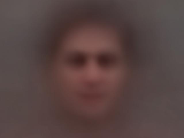 150926_portrait_3