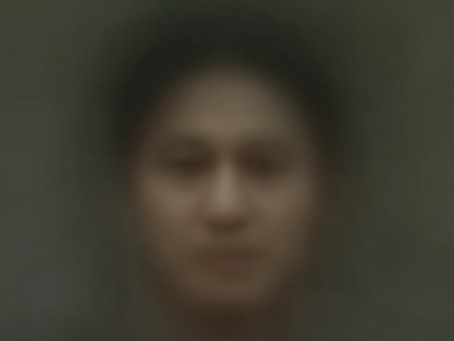150926_portrait_4