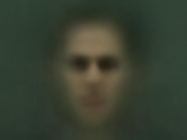 150926_portrait_5
