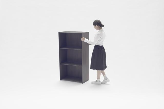 201509_28_nest shelf02