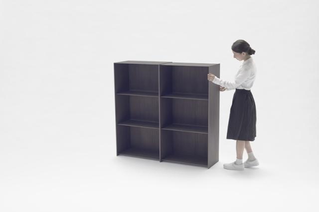 201509_28_nest shelf04