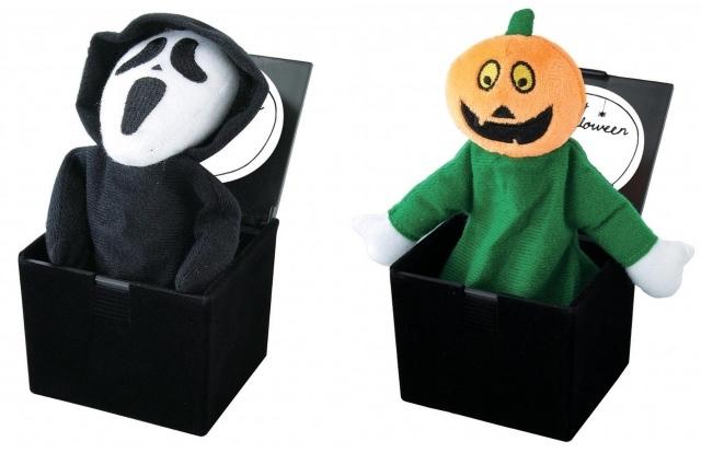 151007_Halloween_001