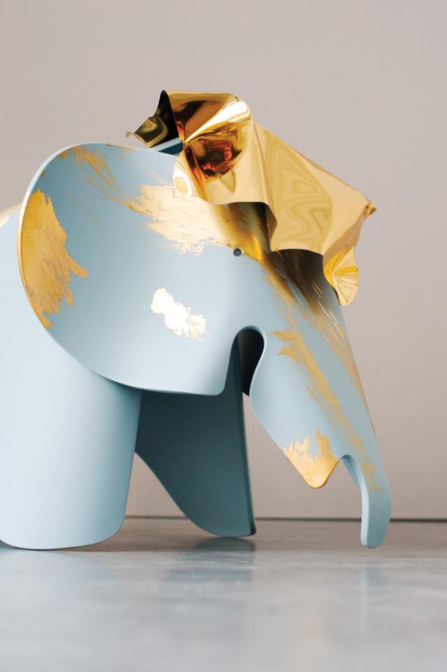 151011_elephant_5