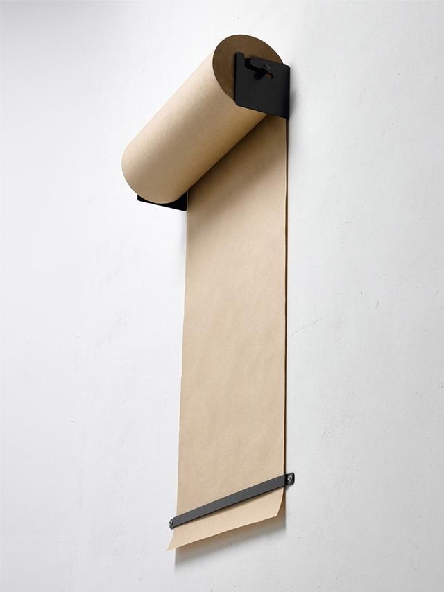 151013paperroller01