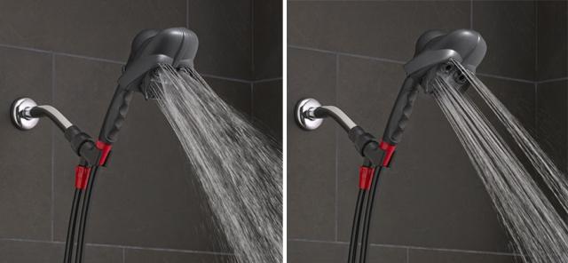 151017ECstar-wars-showerhead1