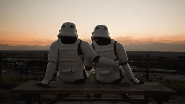 151019ECstormtroopers10