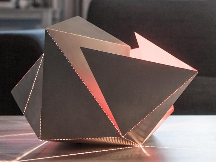 151020_EC_origami
