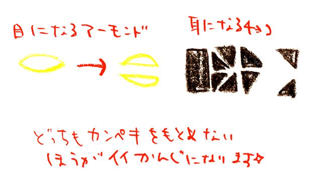151022_catcula_3