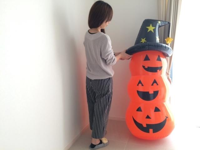 151023_Halloween02