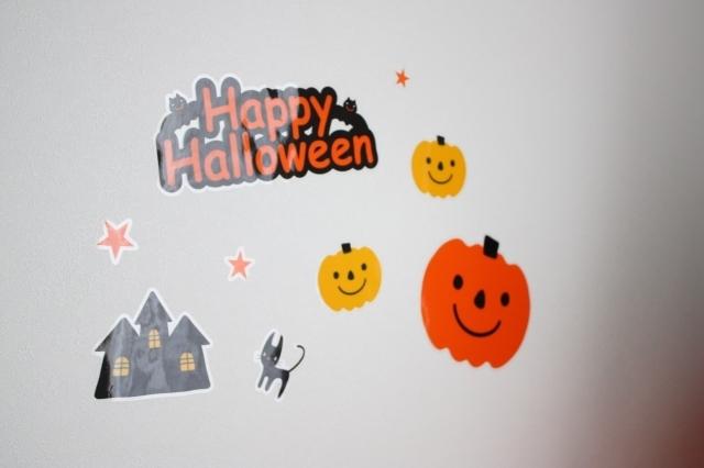 151023_Halloween04