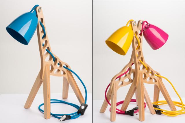 151026ECGiffyTable-Lamp1