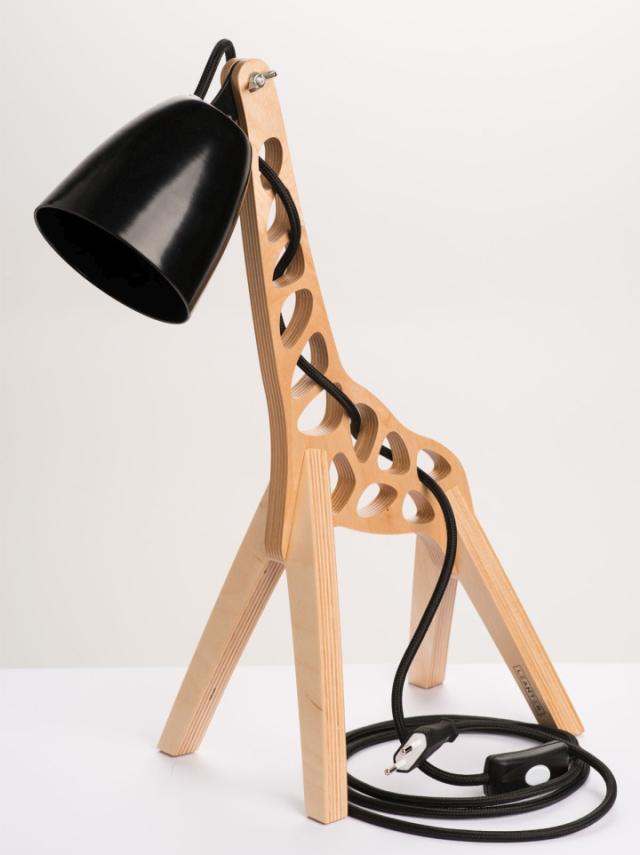151026ECGiffyTable-Lamp2