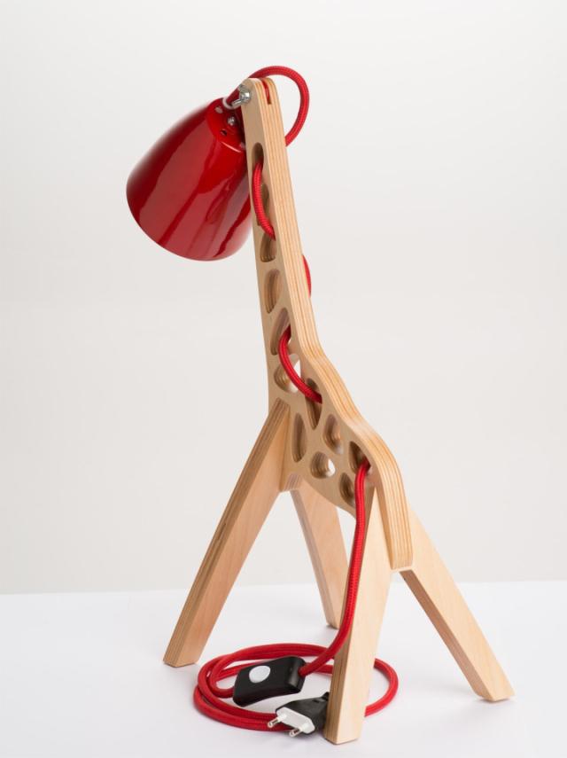 151026ECGiffyTable-Lamp4