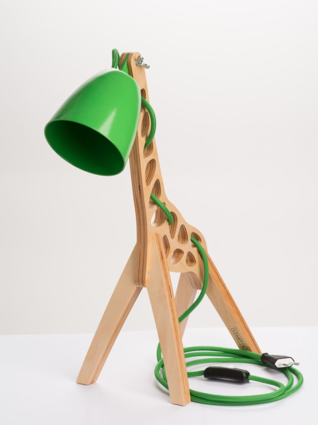 151026ECGiffyTable-Lamp5