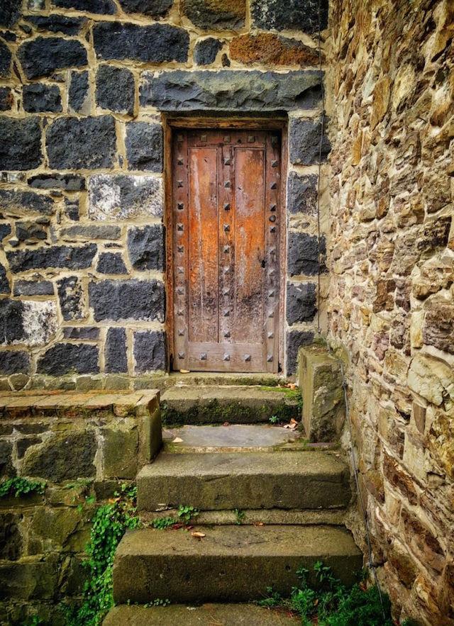 20150616roomie_doors_05