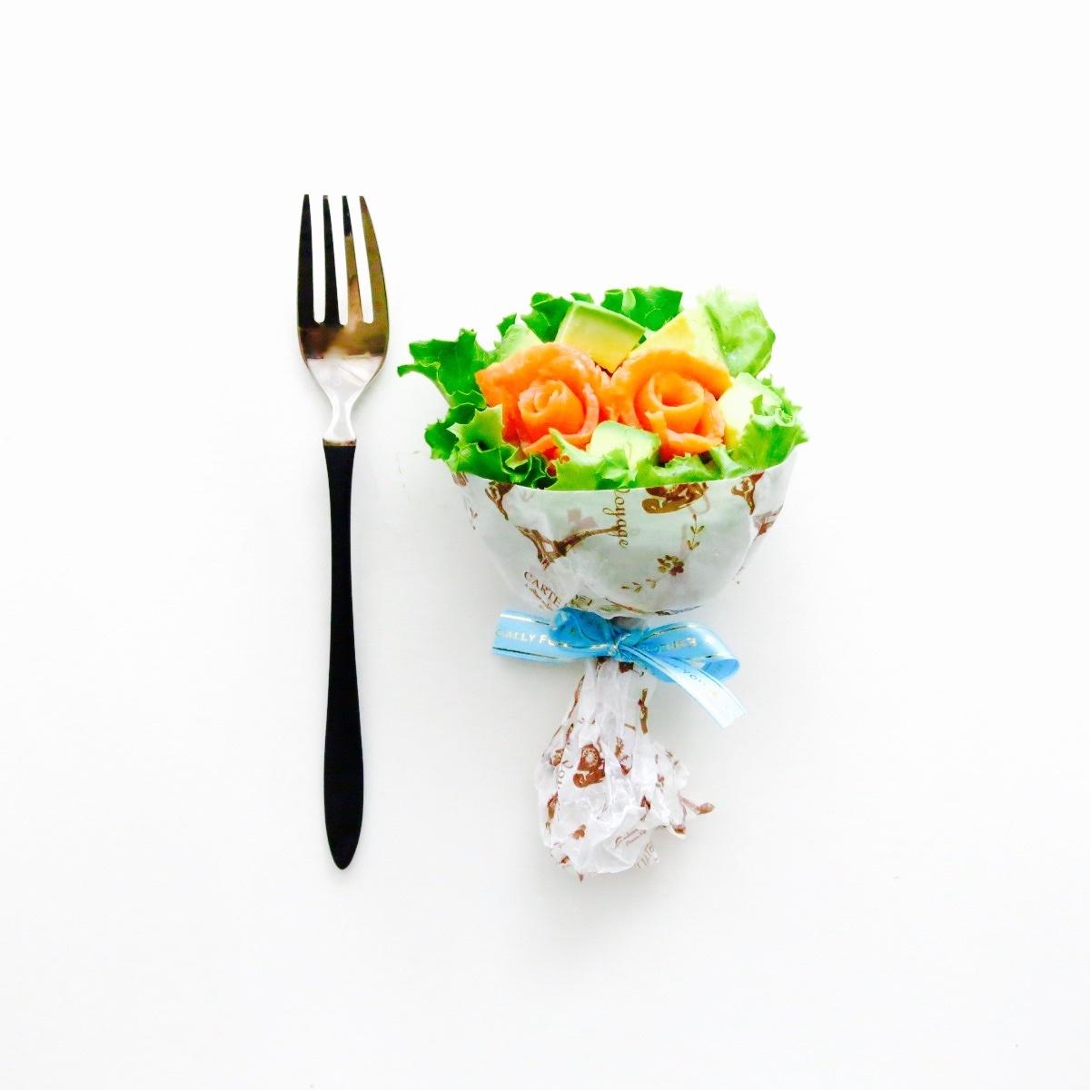 151006_EC_bouquetsalad.jpg