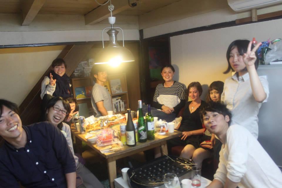 151106_meichan_04.jpg