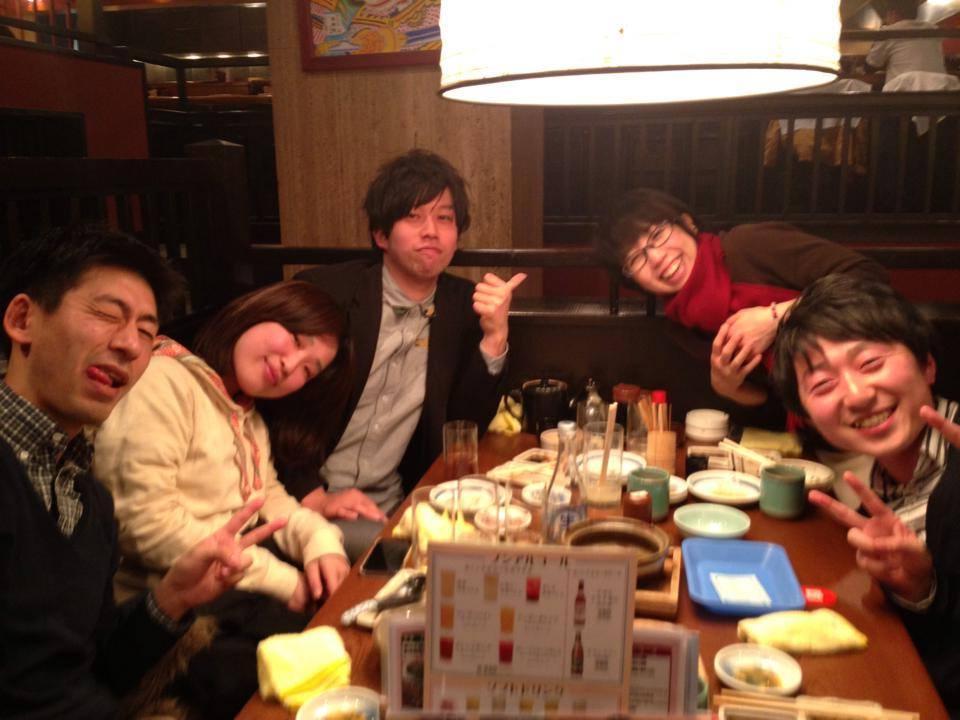 151106_meichan_07.jpg