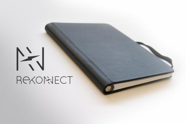 151105ECmagnetic-notebook1