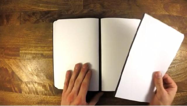 151105ECmagnetic-notebook3