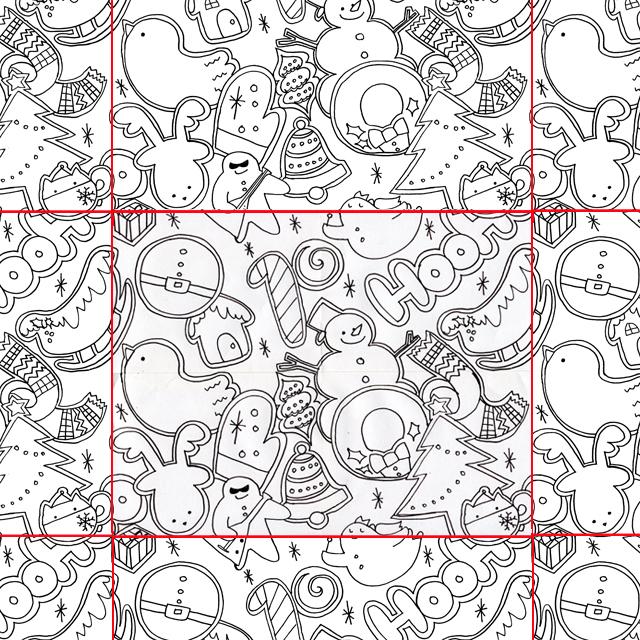 151108_pattern-32
