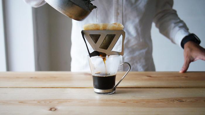 151109_roomie_coffee1
