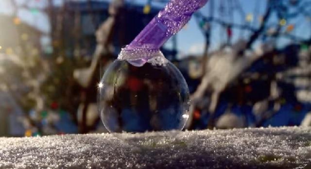 151110ECFrozenbubble1