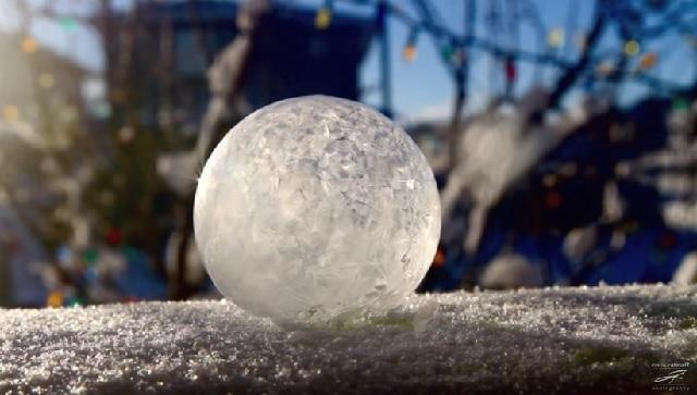 151110ECFrozenbubble4