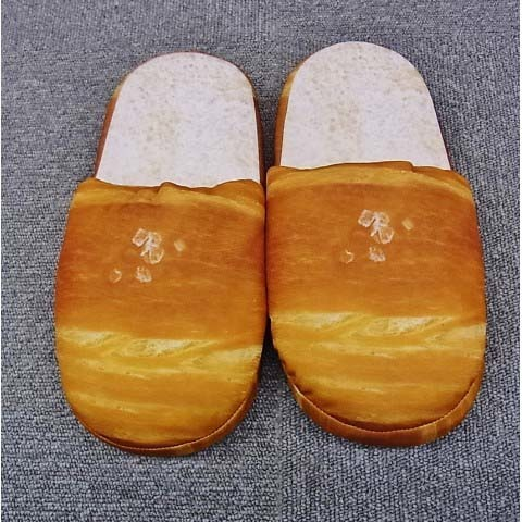 151115_roomie_bread1