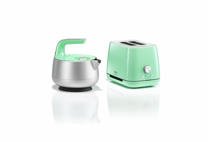 151118ECKettle-Toaster