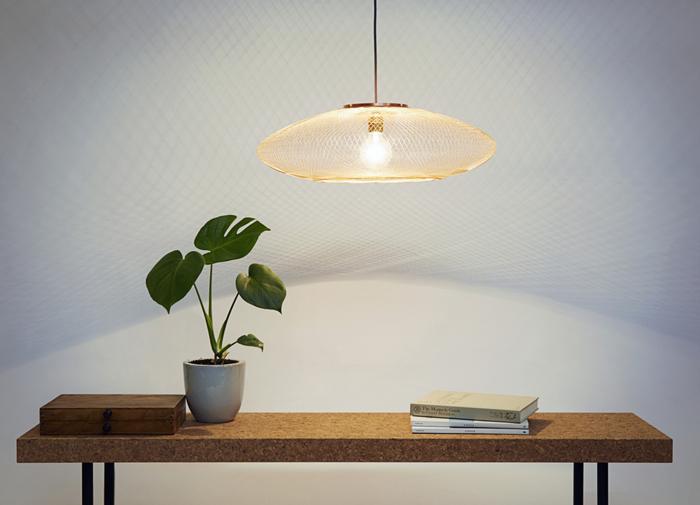 151122_EC_fiberlamp