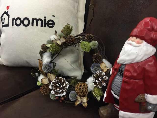 151203roomie_christmas2