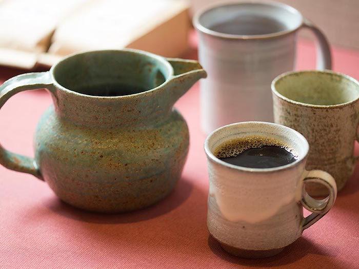 20151104roomie_coffee_1_top
