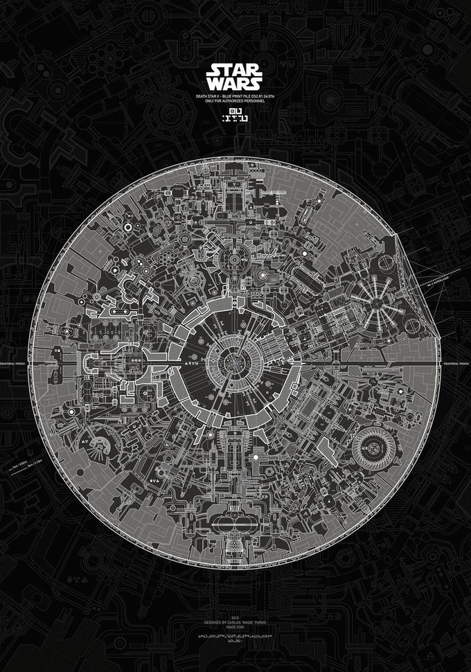 20151105ECroomie_starwars