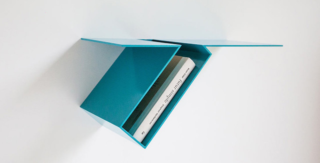 20151116bookshelf2