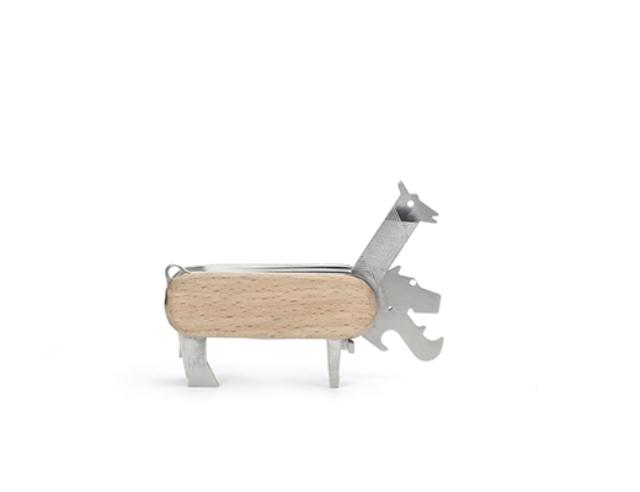 201511_18_Animal Multi Tool_02
