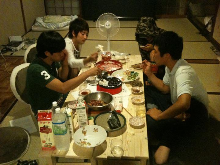 151106_meichan_03.jpg